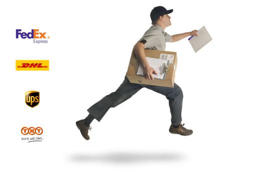 fedex-dhl-ups-tnt-chennai-courier-service.jpg
