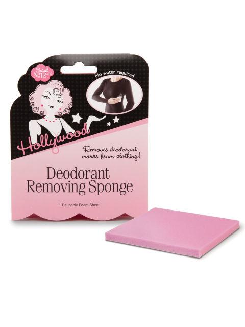 54eebe858c7ad_-_sev-prom-emergencies-deodorant-sponge-s2.jpg