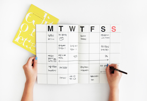 large-monthly-planner.png