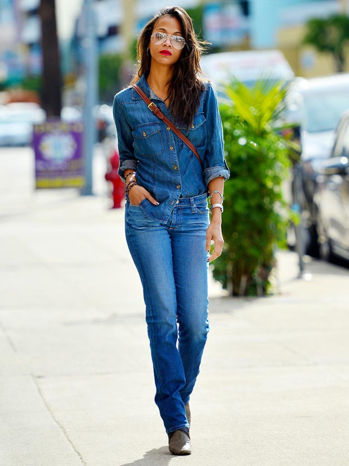 doble_denim_looks_tendencias_celebridades_moda_886265512_750x1000.jpg
