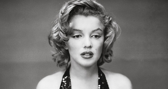 marilyn-monroe-c-richard-avedon-us-gov-crop.jpg