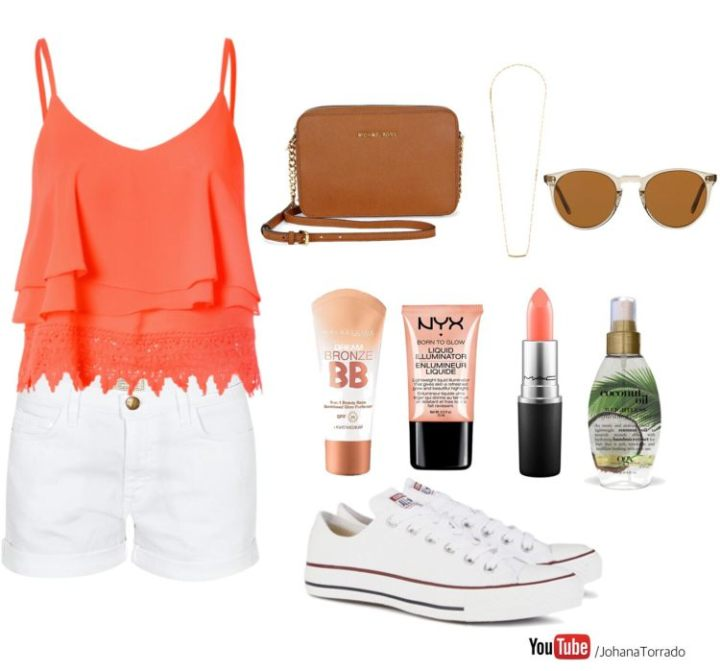 SPICE UP YOURCLOSET