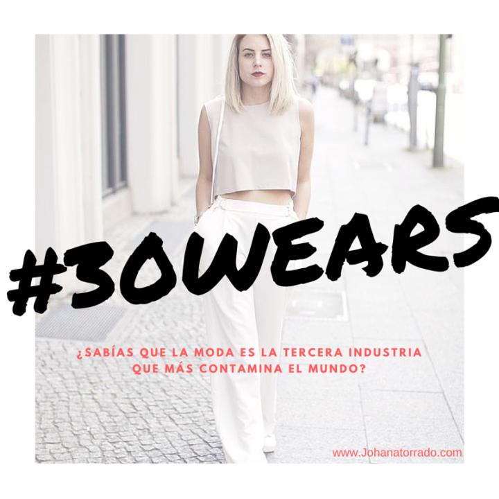 #30WEARS (1)