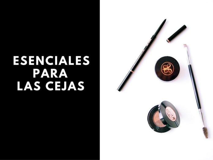 esenciales para las cejas.png