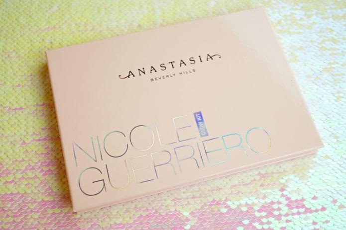ABH-Nicole-Guerriero-Glow-Kit-package