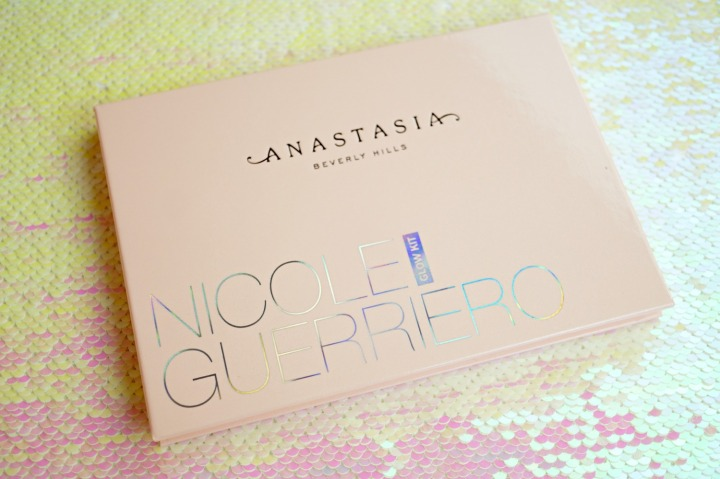 ABH-Nicole-Guerriero-Glow-Kit-package