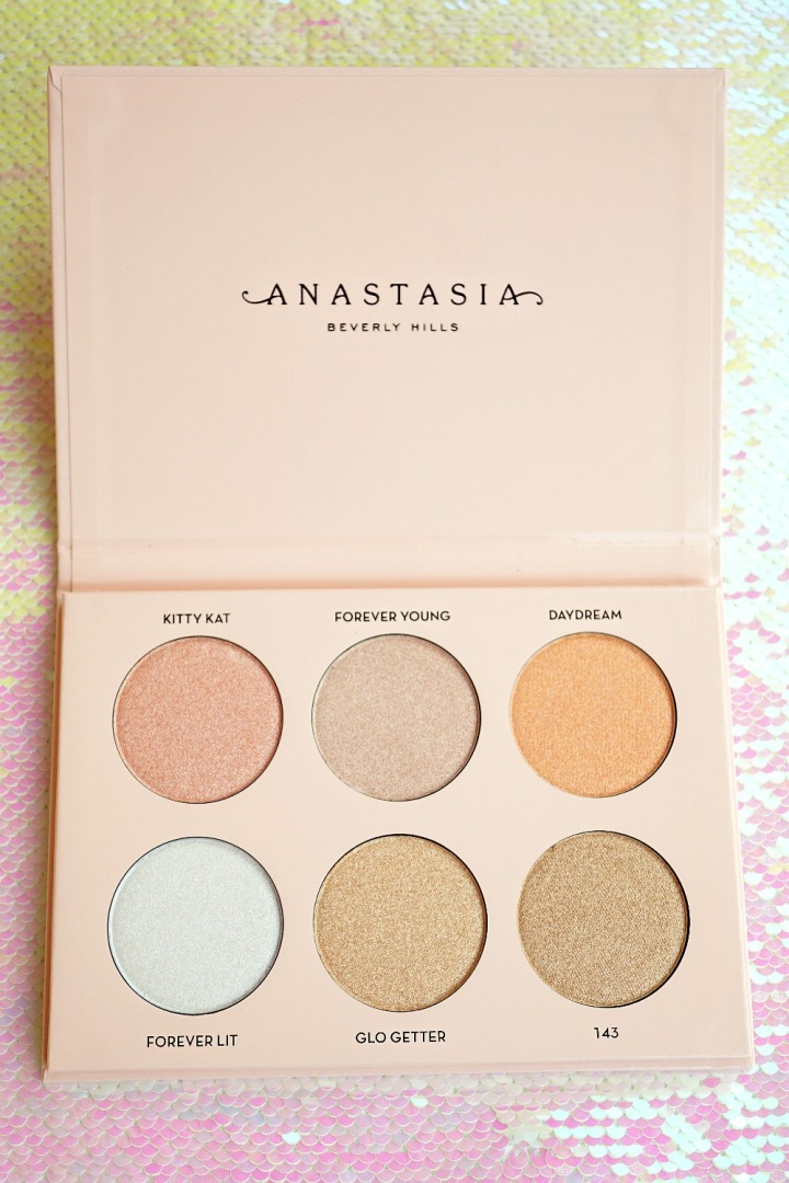 ABH-Nicole-Guerriero-Glow-Kit-review.jpg