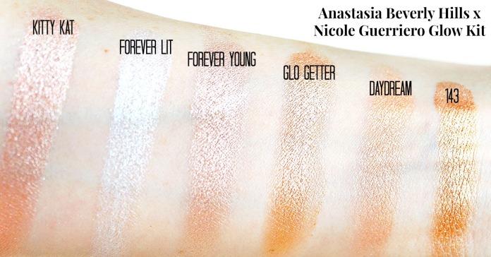 swatches-Anastasia-Beverly-Hills-Nicole-Guerriero-Glow-Kit-3.jpg