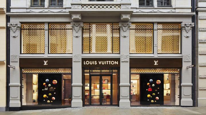 louis-vuitton-stores-no-louis-vuitton-oslo--StFi_Louis_Vuitton_OSLO_347_DI3