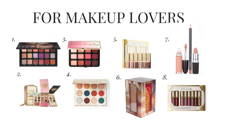 FOR MAKEUP LOVERS.jpg