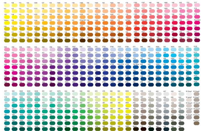 pantone-color-chart-detail.jpg