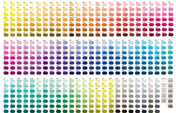 pantone-color-chart-detail.jpg