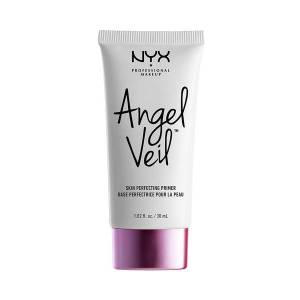 angelveilskingperfectingprimer_main
