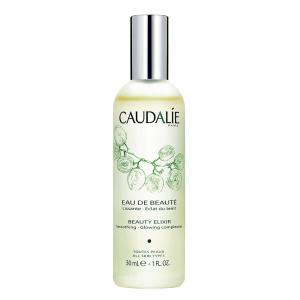 caudelie-beauty-elixir-1000x1000_1024x1024