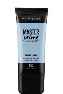 maybelline-primer-facestudio-master-blur-hydrate-041554547429-c